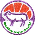 ontwerp-5-regio-drenthe-badge