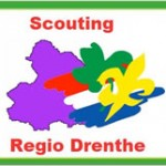 ontwerp-6-regio-drenthe-badge