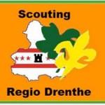 ontwerp-7-regio-drenthe-badge