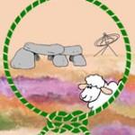 ontwerp-9-regio-drenthe-badge