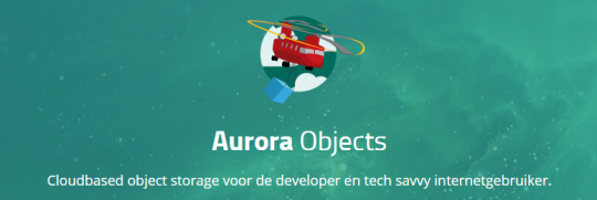 Aurora-Objects-PCextreme